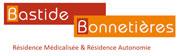 Etablissement d'Hébergement pour Personnes Agées Dépendantes - 83000 - Toulon - EHPAD Résidence Bastide Bonnetières