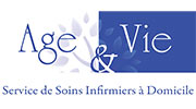 Services de Soins A Domicile - 83100 - Toulon - Age et Vie SSIAD
