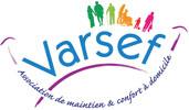 Services d'Aide et de Maintien à Domicile - 83100 - Toulon - VARSEF Association Var Service Emplois Familiaux