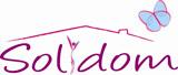 Services d'Aide et de Maintien à Domicile - 83000 - Toulon - Association Solidom