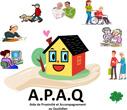 Services d'Aide et de Maintien à Domicile - 83640 - Saint-Zacharie - APAQ Aide de Proximité et Accompagnement au Quotidien