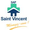 Services d'Aide et de Maintien à Domicile - 83140 - Six-Fours-les-Plages - Services et Aides à la Personne Saint-Vincent