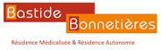 Résidences avec Services - 83000 - Toulon - Résidence Services Les Orfèvres