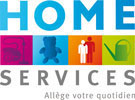 Services d'Aide et de Maintien à Domicile - 83000 - Toulon - Home Services Toulon