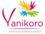 Services d'Aide et de Maintien à Domicile - 83160 - La Valette-du-Var - Vanikoro Family