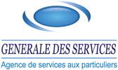 Services d'Aide et de Maintien à Domicile - 83000 - Toulon - Générale des Services