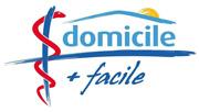 Services de Soins A Domicile - 83320 - Carqueiranne - SSIAD / ESA Le Domicile + Facile