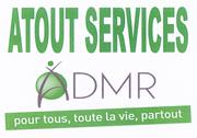 Services d'Aide et de Maintien à Domicile - 83170 - Tourves - Atout Services ADMR