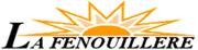Résidences avec Services - 83260 - La Crau - Résidence Services La Fenouillère