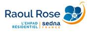 Etablissement d'Hébergement pour Personnes Agées Dépendantes - 84100 - Orange - Résidence Raoul Rose