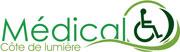 Matériel Médical - 85800 - Saint-Gilles-Croix-de-Vie - Médical Côte de Lumière
