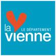 organismes Action Sociale - Départemental - Action Sociale - 86034 - Poitiers - Direction Générale Adjointe des Solidarités DGAS