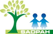 Services d'Aide et de Maintien à Domicile - 87000 - Limoges - SADPAH - Service d'Aide à Domicile aux Personnes Agées et/ou handicapées