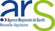 Organismes établissements de santé - Départemental - Affaires Sanitaires et Sociales - 79025 - Niort - ARS Délégation Départementale des Deux-Sèvres