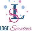 Services d'Aide et de Maintien à Domicile - 87510 - Peyrilhac - Logi'Services