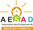 organismes Soins et aide à domicile - Départemental -   Maintien à domicile - 87000 - Limoges - AESAD - Association des Entreprises des Services A Domicile