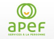 Services d'Aide et de Maintien à Domicile - 87000 - Limoges - APEF Services