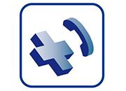 Services d'Aide et de Maintien à Domicile - 87000 - Limoges - Iris Assistance