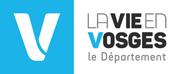 88088 - Épinal - Conseil Départemental des Vosges