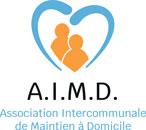 Services d'Aide et de Maintien à Domicile - 91510 - Lardy - Association Intercommunale de Maintien à Domicile