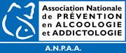 Prévention Addictions - 91004 - Évry - ANPAA 91 - Association Nationale de Prévention en Alcoologie et Addictologie Département de l'Essonne