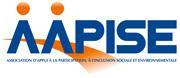 Handicap - Associations Spécialisées - 91290 - Arpajon - AAPISE - Association d'Appui à la Participation, à l'Inclusion Sociale et Environnementale