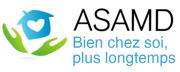 Services d'Aide et de Maintien à Domicile - 91000 - Évry-Courcouronnes - ASAMD - Association de Soins et d'Aide au Maintien à Domicile