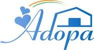 Services d'Aide et de Maintien à Domicile - 91450 - Soisy-sur-Seine - Adopa Services à Domicile