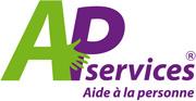 Services d'Aide et de Maintien à Domicile - 91290 - Arpajon - AP SERVICES 91