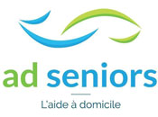 Services d'Aide et de Maintien à Domicile - 91000 - Évry-Courcouronnes - AD Seniors 91 Nord