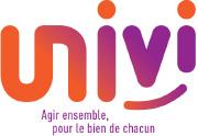 Résidence Autonomie - 92100 - Boulogne-Billancourt - Résidence Les Pins - Résidence Seniors