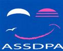 Services d'Aide et de Maintien à Domicile - 92500 - Rueil-Malmaison - Association de Soins et de Services à Domicile pour Personnes Agées