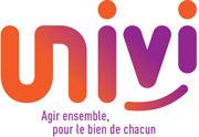 Etablissement d'Hébergement pour Personnes Agées Dépendantes - 92330 - Sceaux - EHPAD Résidence La Faïencerie