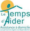 Services d'Aide et de Maintien à Domicile - 92300 - Levallois-Perret - Le Temps d'Aider