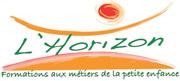 Formations Sanitaires et Sociales - 92240 - Malakoff - Association L'Horizon
