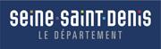 93006 - Bobigny - Conseil départemental de la Seine-Saint-Denis