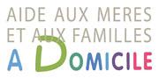 Services d'Aide et de Maintien à Domicile - 93800 - Épinay-sur-Seine - Aide aux Mères et aux Familles à Domicile - Banlieue Nord et Nord Ouest
