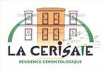Etablissement d'Hébergement pour Personnes Agées Dépendantes - 93220 - Gagny - Résidence pour personnes âgées La Cerisaie