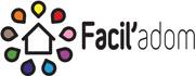Services d'Aide et de Maintien à Domicile - 93600 - Aulnay-sous-Bois - Facil'Adom