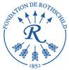 Etablissement d'Hébergement pour Personnes Agées Dépendantes - 93100 - Montreuil - Résidence Diane Benvenuti