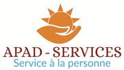 Services d'Aide et de Maintien à Domicile - 93170 - Bagnolet - APAD Services