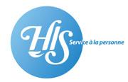 Services d'Aide et de Maintien à Domicile - 93120 - La Courneuve - Hetep Iaout Services