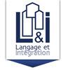 organismes Handicap - Départemental - Personnes Handicapées - 93160 - Noisy-le-Grand - APAJH Langage et Intégration