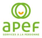 Services d'Aide et de Maintien à Domicile - 93400 - Saint-Ouen - APEF Saint Ouen
