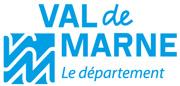 organismes Action Sociale - Départemental - Action Sociale - 94054 - Créteil - Conseil Départemental du Val-de-Marne