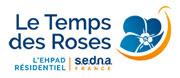 Etablissement d'Hébergement pour Personnes Agées Dépendantes - 94700 - Maisons-Alfort - Résidence Le Temps des Roses