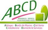 Maison de Retraite Médicalisée - 94370 - Sucy-en-Brie - Résidence de la Cité Verte - Groupe ABCD