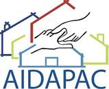 Services d'Aide et de Maintien à Domicile - 94220 - Charenton-le-Pont - Association des Intervenants à Domicile aux Personnes Agées de Charenton le Pont AIDAPAC