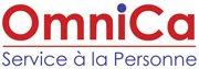 Services d'Aide et de Maintien à Domicile - 95170 - Deuil-la-Barre - OMNICA Service à la Personne