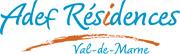 Etablissement d'Hébergement pour Personnes Agées Dépendantes - 94600 - Choisy-le-Roi - EHPAD Chantereine - Adef Résidences Val de Marne